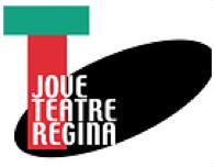 logo Jove Teatre Regina